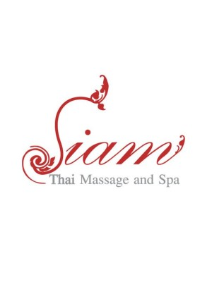 SIAM Thai Massage and Spa (Bermuda)
