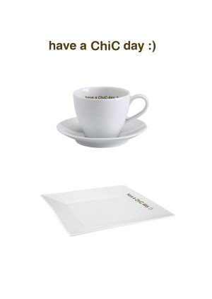 ChiC-Cafe-logo