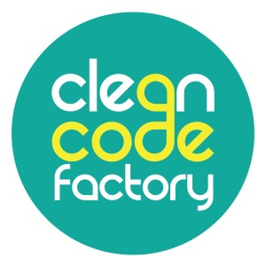 Clean Code Factory (Bangkok)