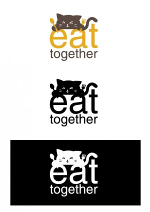 FINAL-EAT-TOGETHER-LOGO